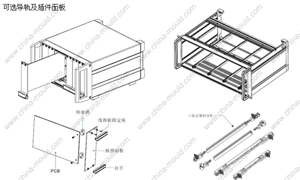 sanhe enclosure    products       17